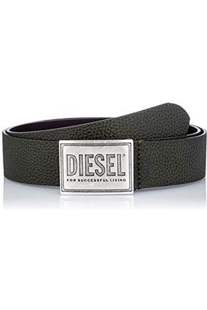 Diesel B-Grain Cinturón
