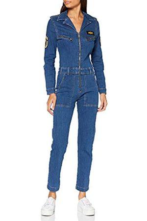 Schott NYC Trjumpw Pantalones