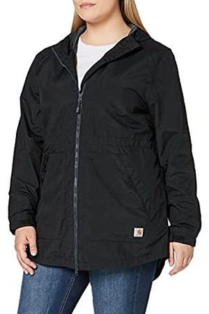 Carhartt Rockford Jacket Chaquetas
