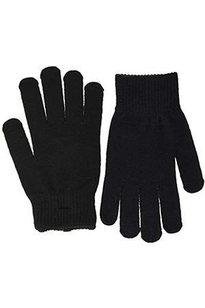 Pieces PCNEW BUDDY SMART GLOVE NOOS BC Guantes