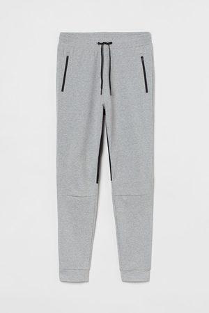 H&M Joggers de deporte Slim Fit