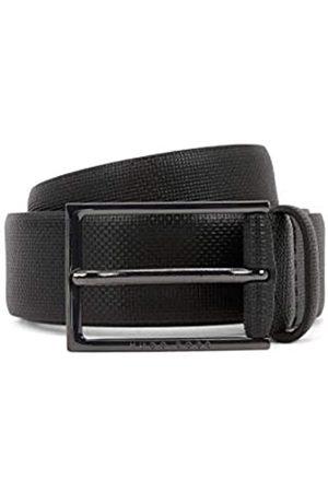 HUGO BOSS Carmello-s Cinturón
