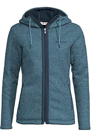 Vaude Chaqueta con capucha para mujer Skomer, Mujer, Chaqueta, 42041