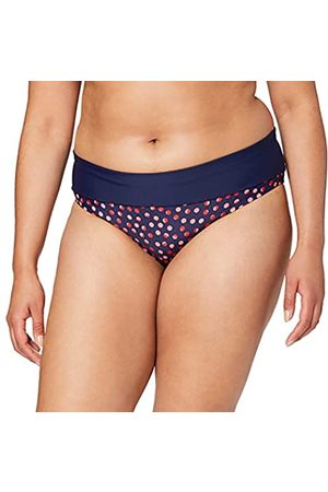 Bestform Tamarindo Bragas de Bikini