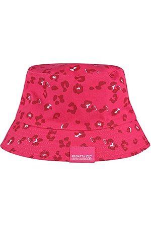 Regatta Sombrero de Lona Unisex para niños, Unisex niños, Gorro/Sombrero, RKC139