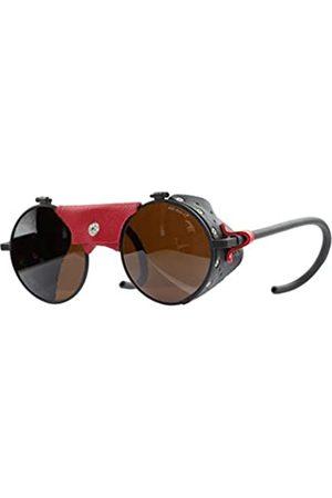Julbo Vermont Gafas de sol