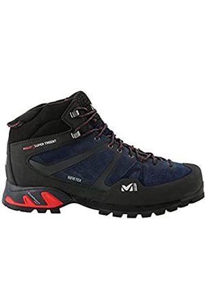 Millet Super Trident GTX M, Walking Shoe Hombre