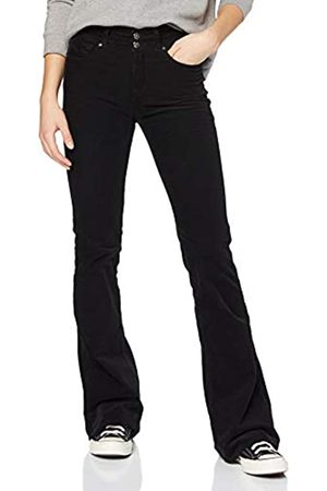 Replay NEWLUZ Flare Jeans