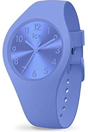 Ice-Watch ICE Colour Lotus - Reloj para Mujer con Correa de Silicona