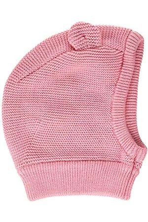 Petit Bateau 5705501 Gorro para bebé niña 3-6 Meses