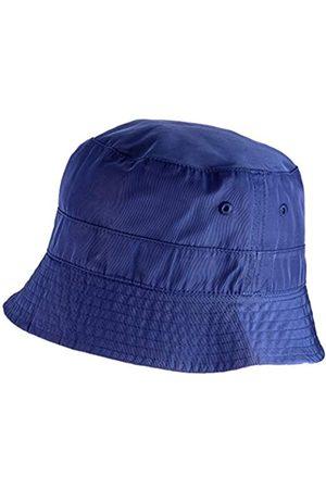 Superdry Nylon Reversible Bucket Hat Gorro Estilo Pescador