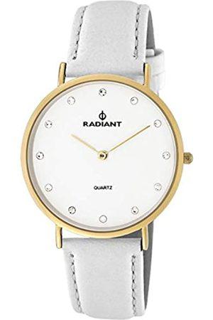 Radiant Watch ra379609