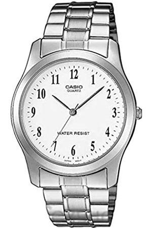 Casio Reloj - Hombre MTP-1128PA-7B