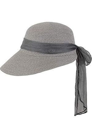 Chillouts Lafayette Sombrero para el Sol