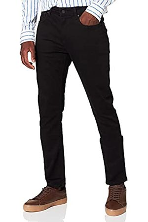 Scotch&Soda Skim-Slim Fit Jeans