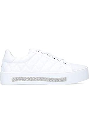 Carvela JEO, Zapatillas Mujer, White