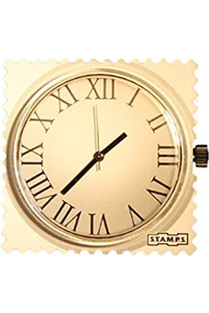 S.T.A.M.P.S. 1211014-Reloj