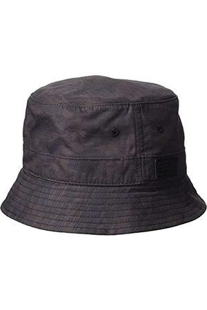 Superdry Bucket Hat Gorras