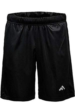 ONLY Frsfain Training Shorts-Unit Pantalones Cortos Deportivos