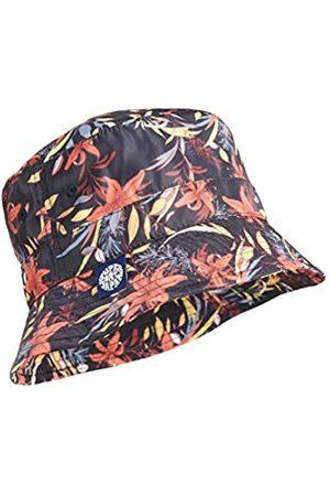 Superdry W9010104A Sombrero de Cubo