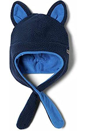Columbia Kid Tiny Animal II - Boina, Blue