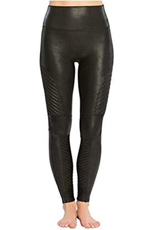 Spanx 20136R-VERY S Leggings