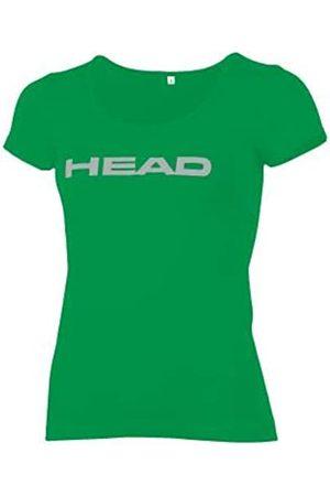 Head Swimming T-Shirt W'syl Lady Long Camiseta, Mujer