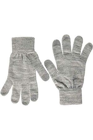 Pieces PCNEW Buddy Smart Glove Noos BC Guantes Talla única para Mujer
