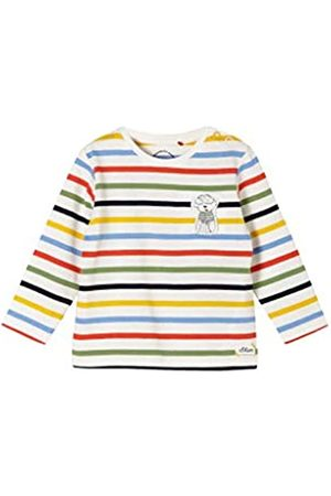 s.Oliver Junior 405.10.102.12.130.2060919 T-Shirt