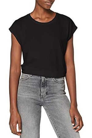 NAME IT NMMATHILDE S/S Loose Long Top Noos Camiseta