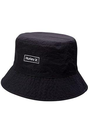 Hurley M Zion Bucket Hat