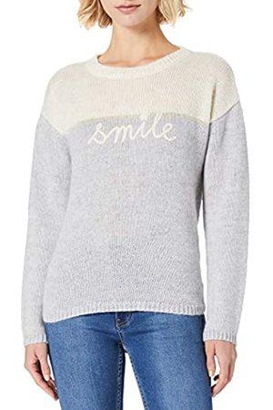 Springfield Jersey Smile Suéter