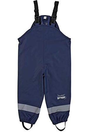 Sterntaler Funktions-Regenhose Pantalones de Lluvia