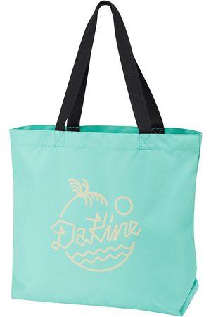 Dakine Mujer Bolsos shopper y tote - 365 Canvas Tote 28L Bag verde
