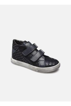 Bopy Mujer Zapatillas deportivas - Solavel H21