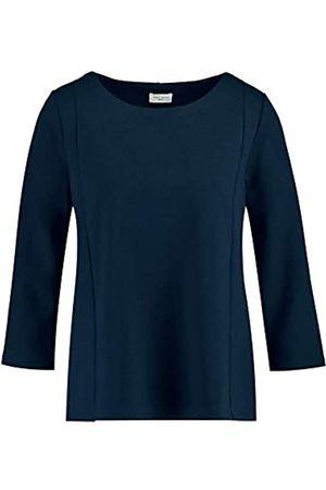 Gerry Weber T-Shirt 3/4 Arm Camiseta