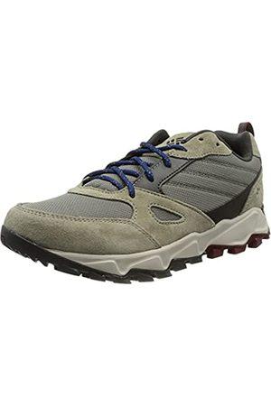 Columbia IVO Trail, Zapatos para Senderismo Hombre