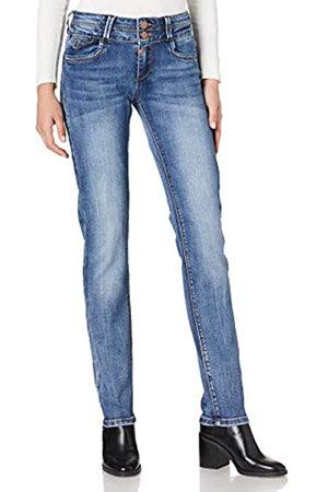Timezone Slim EnyaTZ Jeans