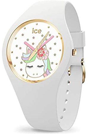 Ice-Watch ICE Fantasia - Reloj para Mujer con Correa de Silicona