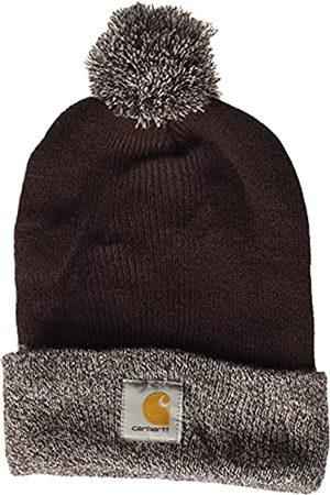 Carhartt Lookout Hat Sombrero de Beanie