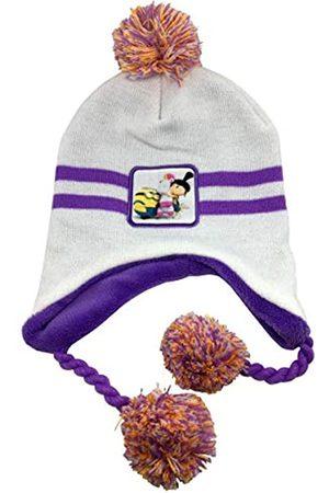 Essencial Caps Minions Boina