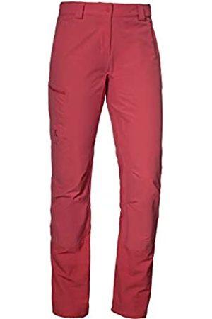 Schöffel Pantalones Saaremaa para Mujer 44