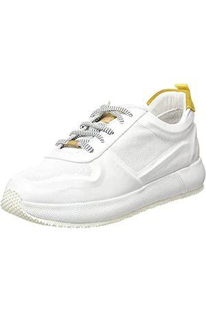 Fred de la Bretoniere Mujer Zapatillas deportivas - FRS0695, Zapatillas Mujer