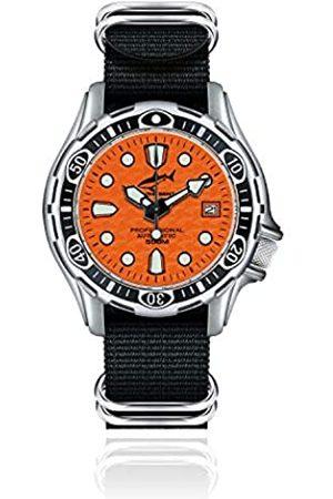 Chris Benz Reloj Deportivo 4260168533796