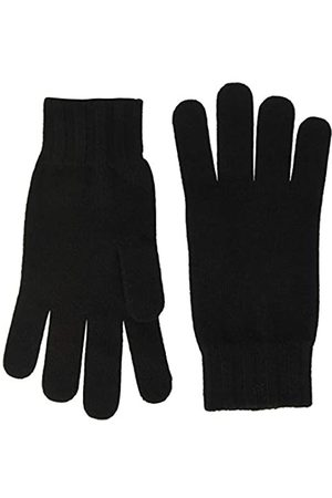 Sisley Gloves Forros de guantes