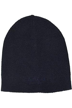 Calvin Klein Beanie NO Fold Gorro/Sombrero