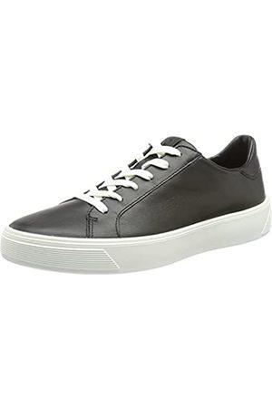 Ecco Street Tray, Zapatillas Mujer