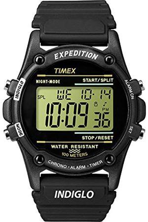 Timex RelojdeVestirTW2U40300