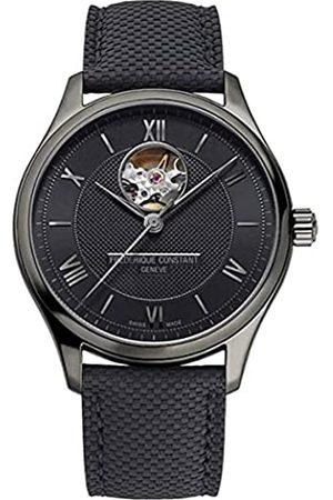 Frederique Constant Reloj automático. FC-310MB5TB6
