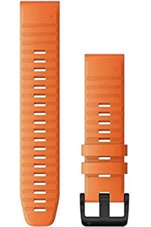 Garmin QuickFit 26 - Bandas de reloj de silicona